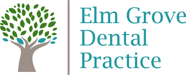 Elm Grove Dental Practice
